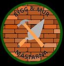Brick-logo