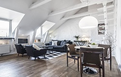 A-Relaxing-space-under-the-roof-04-850x566